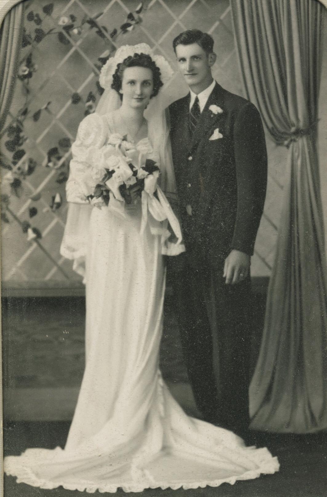 Joyce Shaw and Nick Wiesner.jpg