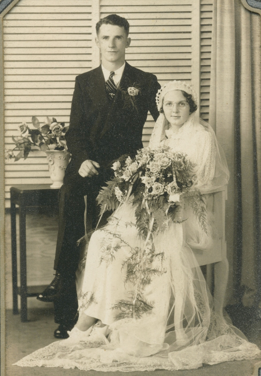 Elbert Schmiling and Olive Viste.jpg