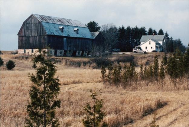 Elbert Schmiling home - Algoma WI 1.jpg