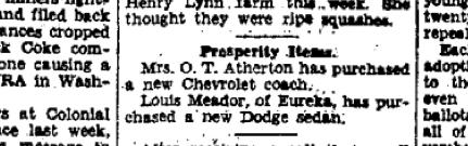 Emporia Gazette from Augus 9 1933.png