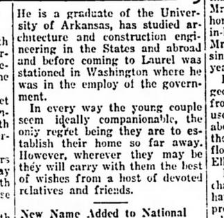June 12, 1929 part 2