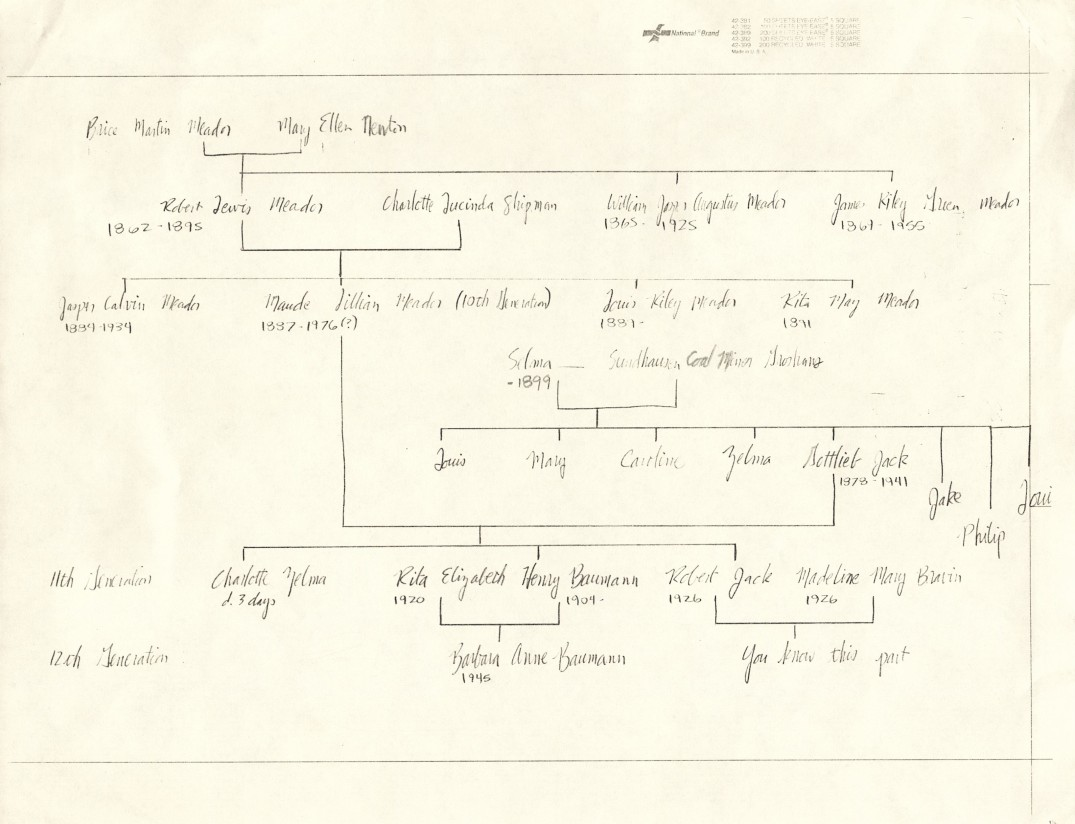 meador-and-groshans-chart-hand-drawn