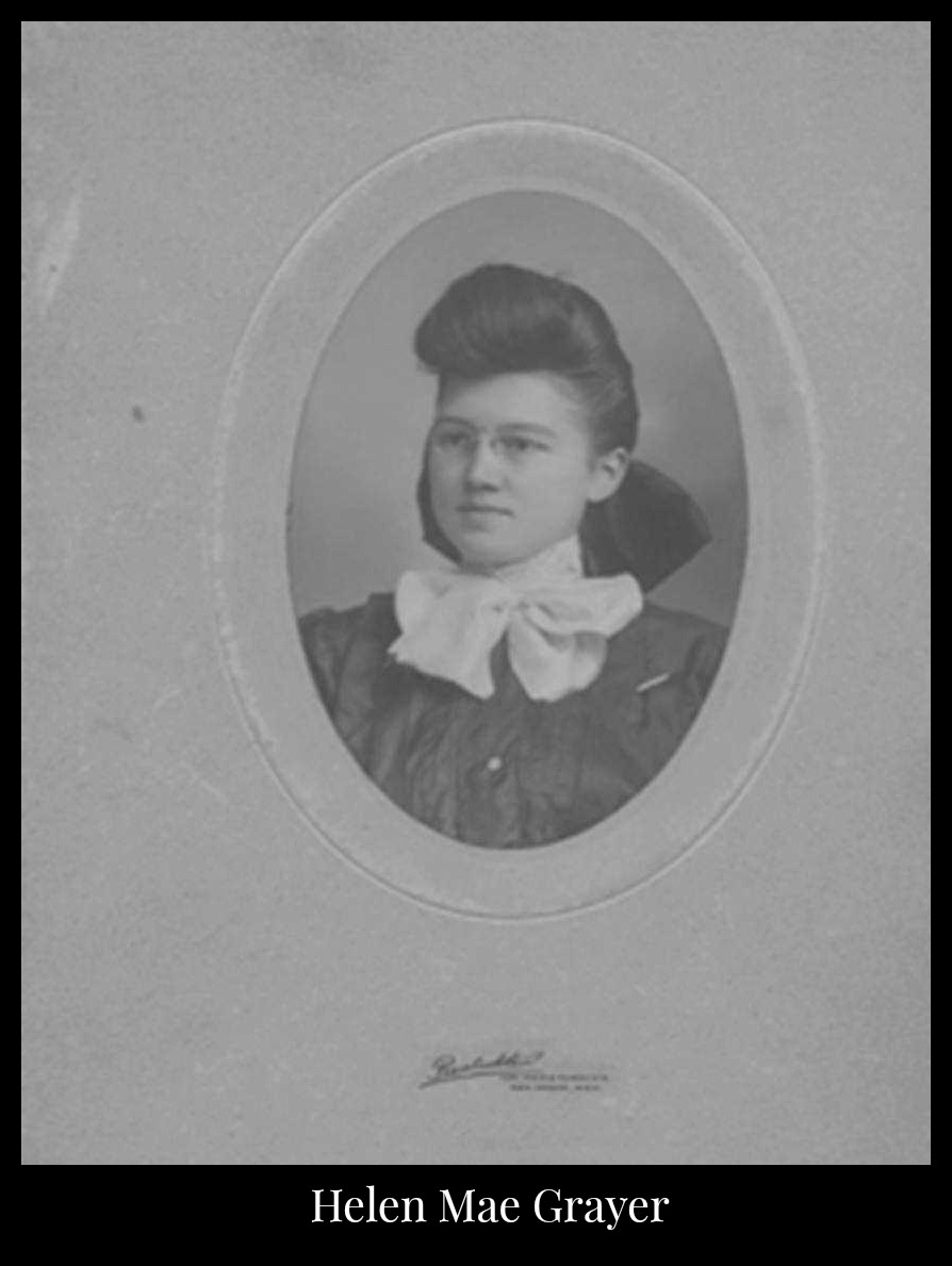 Helen Mae Grayer portrait young.jpg