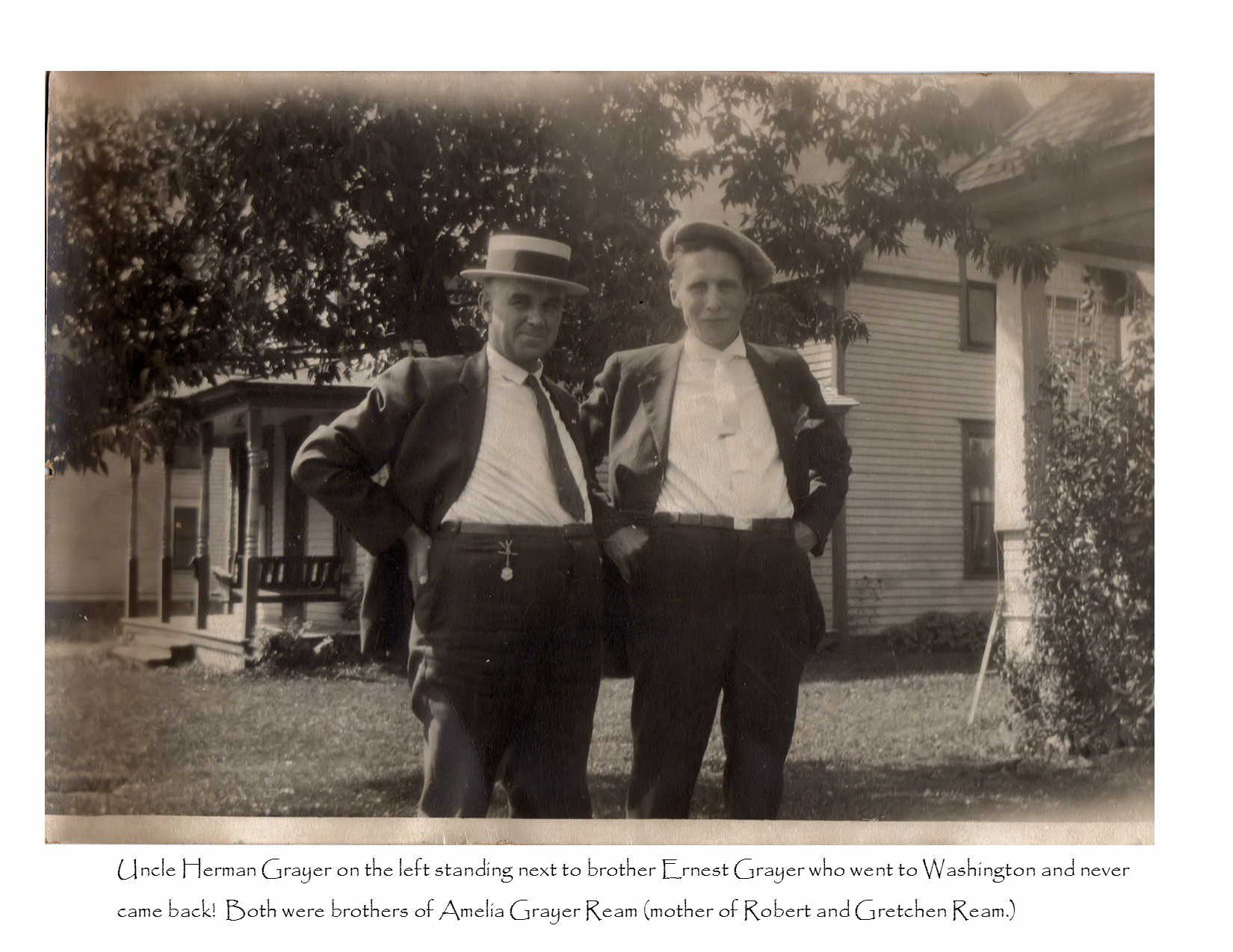 Herman and Ernest Grayer.jpg