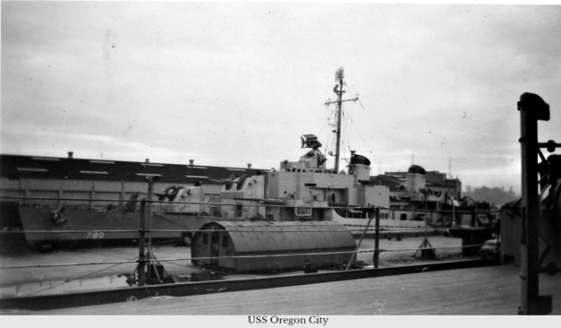 img330 USS Oregon City