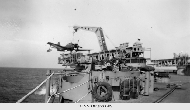 img973 USS Oregon City