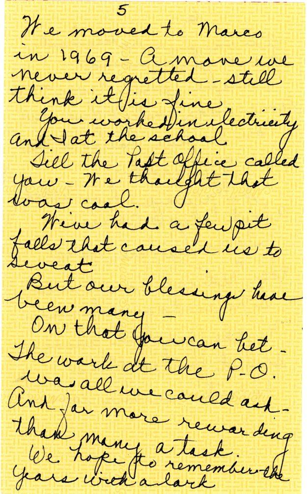 Joyce Shaw Wiesner tribute to Nick Wiesner page 5.jpg