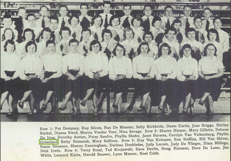 1954 Creston HS yearbook.JPG
