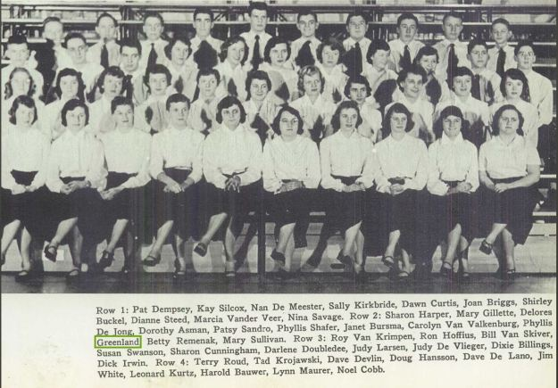 1954 Creston HS yearbook.JPG