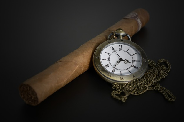 pocket-watch-3156770_1920