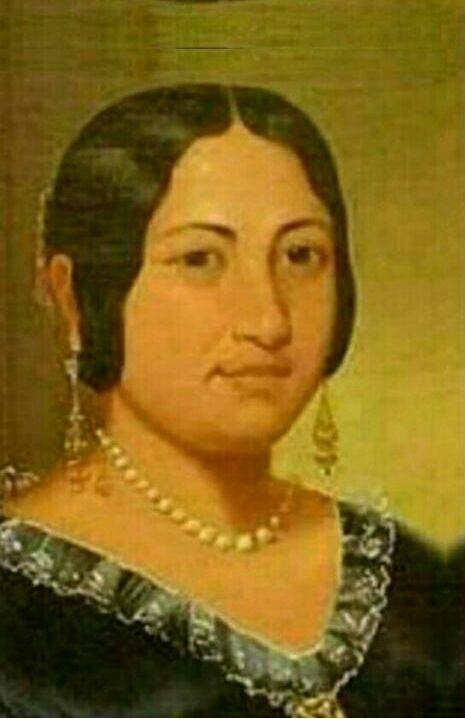 Zilpha