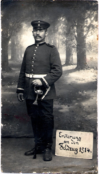 1872GROSSHANS Jakob 1914_02[1]