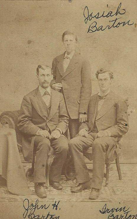 1876 Philidelphia World's Fair